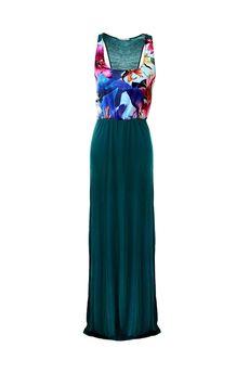 Платье PIAMENTE DE3532/12.1. Купить за 3750 руб.