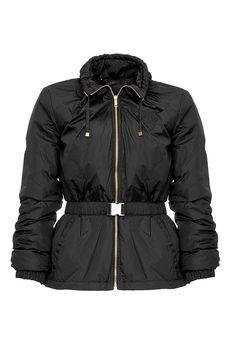 Куртка GUCCI 297424XT255/12.2. Купить за 38200 руб.