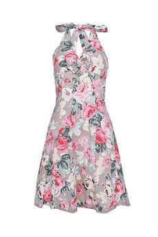 Платье MODA ITALIANA MODA ITALIANA/12.1. Купить за 3450 руб.