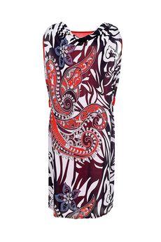 Платье FASHION TIME PIVA02124690971/12.1. Купить за 5565 руб.