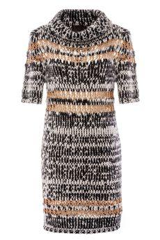 Платье JO NO FUI JCM03MWOLCRC/12.2. Купить за 27950 руб.