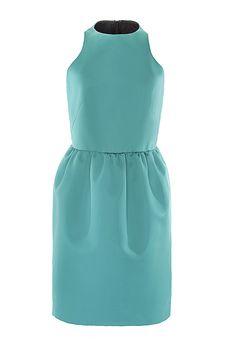 Платье MSGM 136MDA15922321/12.2. Купить за 9480 руб.