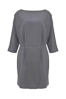 Платье VICOLO TD0005/13.1. Купить за 2448 руб.