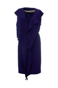 Платье SPACE AI122085N/12.2. Купить за 8925 руб.