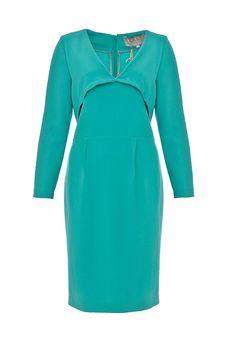 Платье SPACE AI122095N/13.1. Купить за 8365 руб.