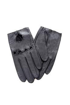 Перчатки BEA YUK MUI W12W199/12.2. Купить за 9030 руб.