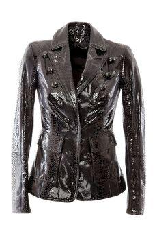 Пиджак ROSENFELD LB6014/13.2. Купить за 16425 руб.