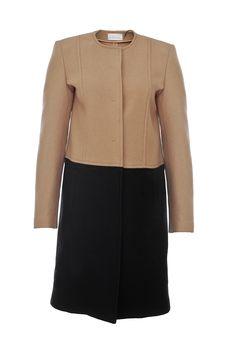 Пальто INTREND 40140611/13.1. Купить за 9065 руб.
