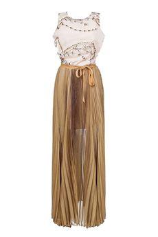 Платье VON VONNI BRIGITTE/13.1. Купить за 10305 руб.