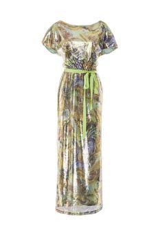 Платье VON VONNI LORETO/13.1. Купить за 6188 руб.