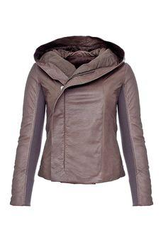 Куртка RICK OWENS RP9711LTOQ/13.1. Купить за 69650 руб.