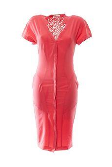 Платье BEA YUK MUI S13B361/13.1. Купить за 4700 руб.