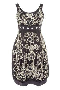 Платье JULIA PANDAVA PLATIEFONAR/13.1. Купить за 11830 руб.