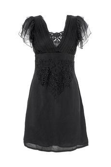 Платье ULUWATU DEGA/13.1. Купить за 7784 руб.