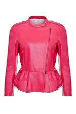 Елена, 20% распостраняется на новую коллекцию, на данную куртку уже идет 50%, дополнительно 20% не действует. С уважением, JUSTMODA.RU