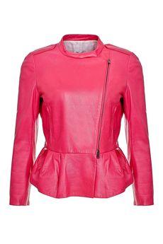 Куртка MIU MIU MPV423/13.1. Купить за 78750 руб.