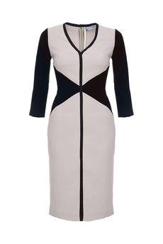 Платье MANTU AG5038G06/14.1. Купить за 21420 руб.