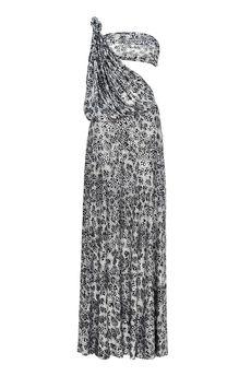 Платье VON VONNI VVL101PRINT/13.1. Купить за 4694 руб.