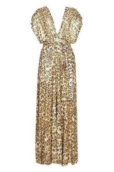 Платье VON VONNI VVL101PRINT/13.1. Купить за 10430 руб.