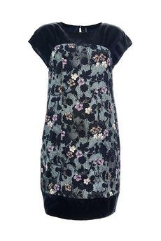 Платье LIVIANA CONTI F3AU52/13.2. Купить за 7600 руб.