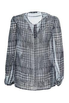 Блузка TENAX I133000/14.1. Купить за 3225 руб.