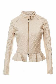 Куртка TENAX I134009/14.1. Купить за 9725 руб.
