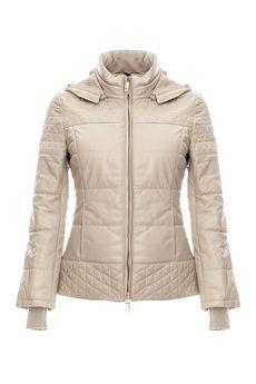 Куртка TENAX I134011/14.1. Купить за 13975 руб.