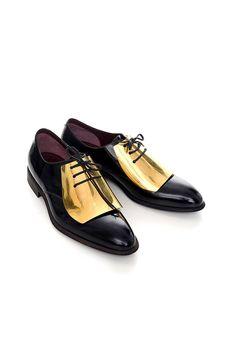 Туфли CELINE 3D2696TLSC/15.2. Купить за 39130 руб.