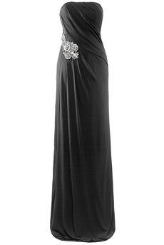 Платье GUCCI 268656ZK700/13.1. Купить за 47840 руб.