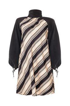 Платье INTREND 22260513/13.2. Купить за 9938 руб.