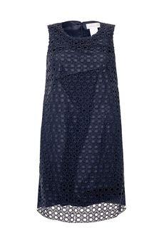Платье INTREND 92210421/13.2. Купить за 8550 руб.