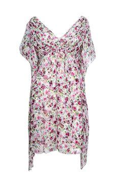 Платье DOLCE & GABBANA F6H08TFS1JP/13.1. Купить за 23270 руб.