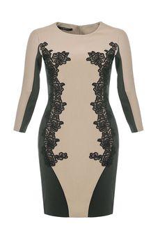 Платье TENAX I133092/14.1. Купить за 7400 руб.