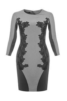Платье TENAX I133092/14.1. Купить за 3700 руб.