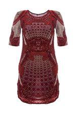 Здравствуйте,Асиет! POP COLLECTION Платье От плеча до низа 72 см ,от горловины до низа 80 см. Служба поддержки клиентов Justmoda.ru