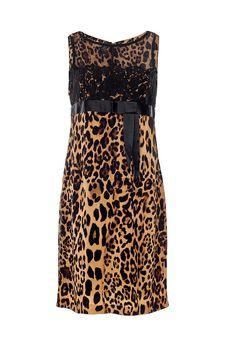 Платье CLIPS N0943071/13.1. Купить за 24950 руб.