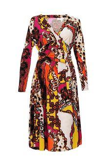 Платье VON VONNI VICTORIASHORT/14.3. Купить за 9800 руб.