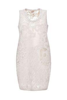Платье NUDE 1101728/14.2. Купить за 15600 руб.