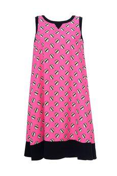 Платье GILES GL5008L07/14.2. Купить за 23750 руб.