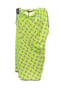 Платье GILES GL5014L07/14.2. Купить за 20250 руб.
