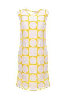 Платье MANTU AG5048G31/14.2. Купить за 22950 руб.