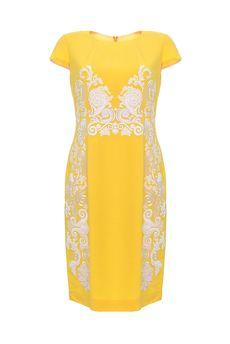 Платье MANTU AG5019G12/14.2. Купить за 42750 руб.