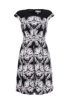 Платье MANTU AG5005G27/14.2. Купить за 23000 руб.