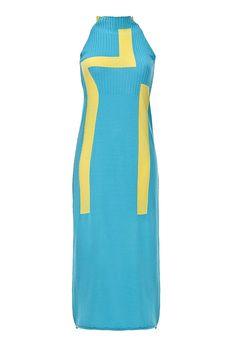 Платье TENAX A0215/14.2. Купить за 2903 руб.