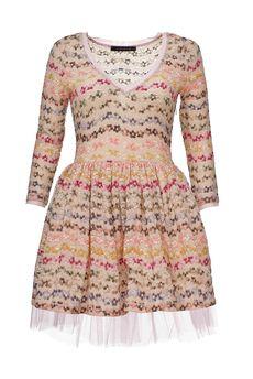 Платье TENAX 6062/14.2. Купить за 6760 руб.