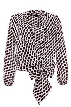 Блузка TENAX 6019/14.2. Купить за 5450 руб.