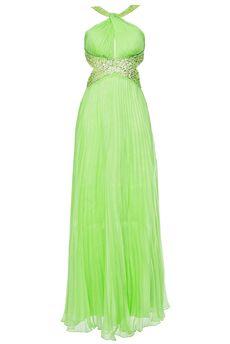 Платье MIKAEL SGL1601/14.2. Купить за 6660 руб.
