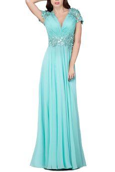 Платье MIKAEL 30434-1/14.2. Купить за 8964 руб.