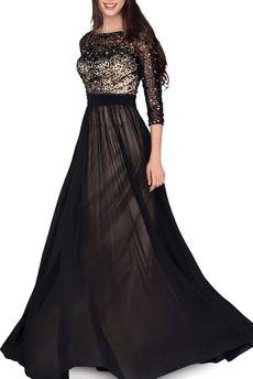 Платье MIKAEL AG11821/14.2. Купить за 7884 руб.