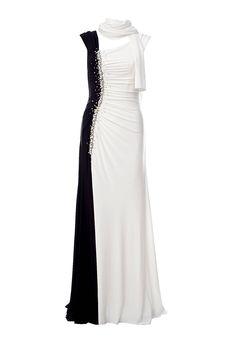 Платье MIKAEL 30446/14.2. Купить за 7884 руб.